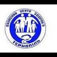 Комунальна установа Тернопільської обласної ради «Центр здоров'я»