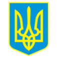 Управління культури Тернопільської обласної державної адміністрації